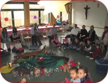 KiGo Advent 2018