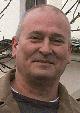 Gerhard Zanker, Gemeindereferent