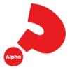 Logo Alpha-Kurs