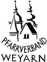Logo Pfarrverband Weyarn