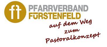Pastorales Konzept