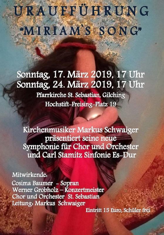 Kirchenkonzert2019