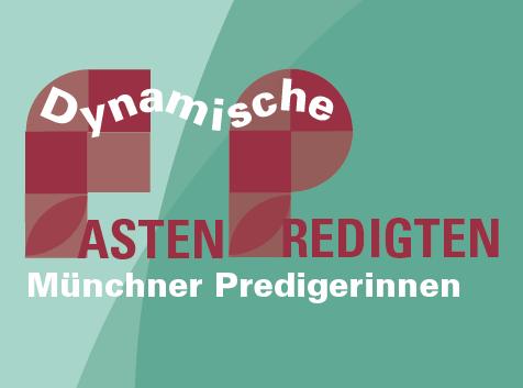 Plakat_Fastenpredigten_2019_banner