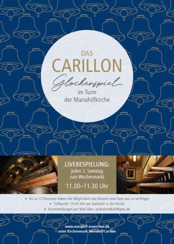 20190216_Plakat_Carillon