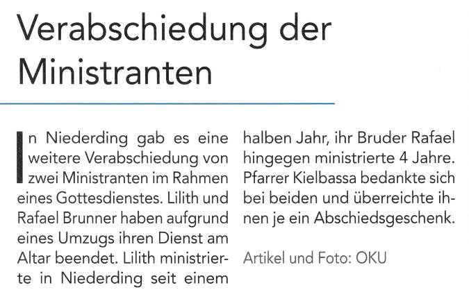 2019-02-08_Pressebericht_Verabschiedung_Ministranten_Niederding_Oberdinger_Kurier_04