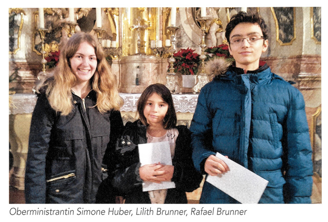 2019-02-08_Pressebericht_Verabschiedung_Ministranten_Niederding_Oberdinger_Kurier_05