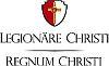 Legionäre Christi