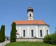 Kleinhöhenkirchen