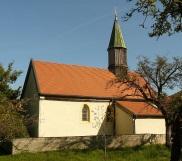 KircheGeilertshausen650px
