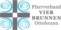 Logo PV 4BO