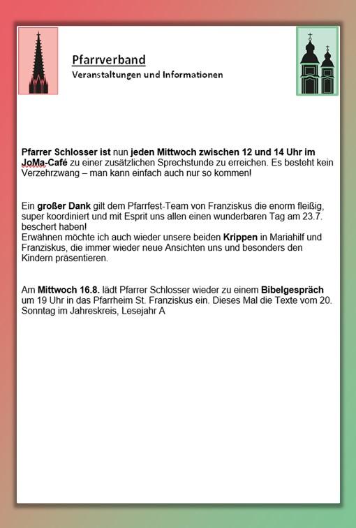 Schaukasten_PV_Infos