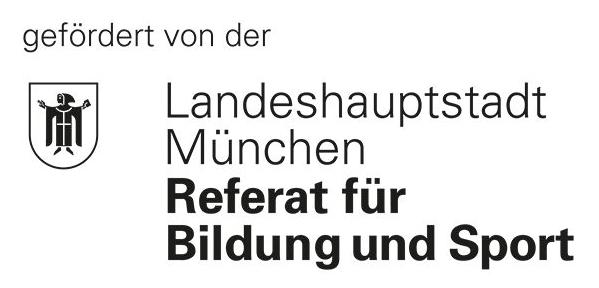 landeshauptstadt_logo