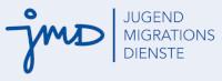 Logo Jugendmigrationsdienste