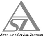 Alten-Service-Zentrum