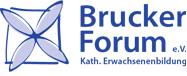 brucker-forum
