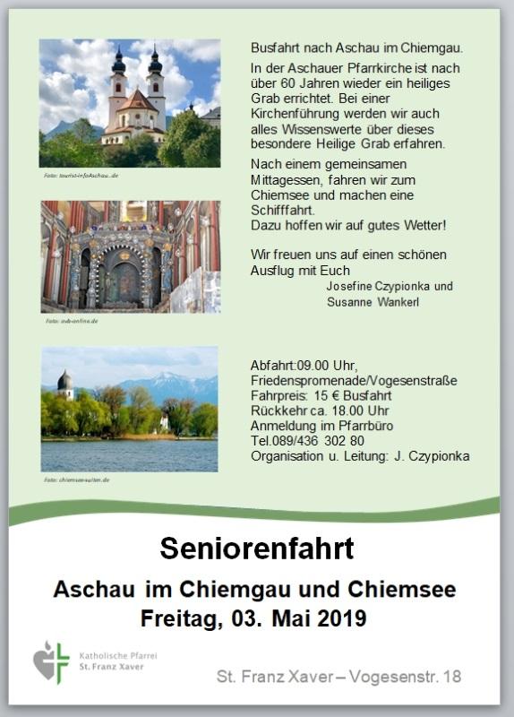 Aschau_19