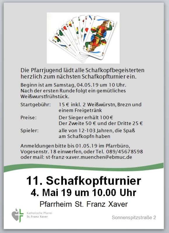 Schafkopf_19