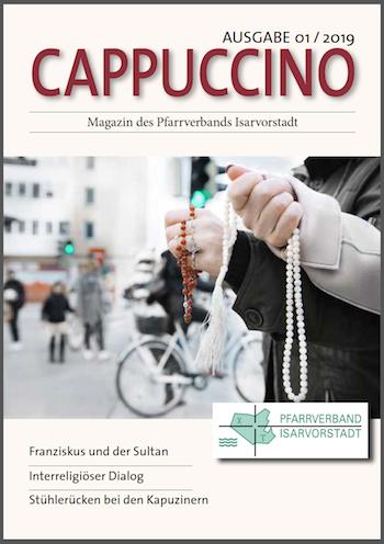 Cappuccino_2019_01_Titel_350