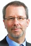 Prof. Johannes Merz