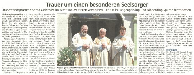 2019-03-30_Pressebericht_Pfarrer_Goldes_Erdinger_Anzeiger_04