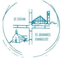 Logo_PV_professionel kleiner