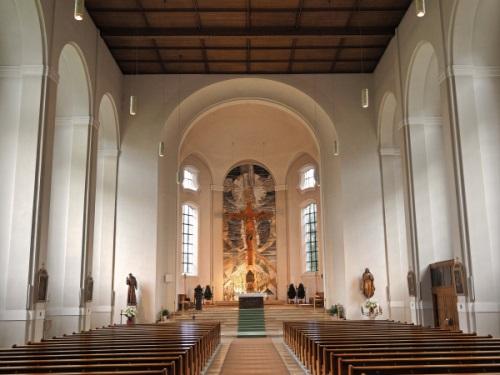 SF_Kirche_02_BEa