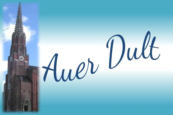 20190504_AuerDult