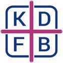 KDFB-Logo_RGB_125X125