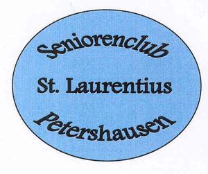 Logo Seniorenclub