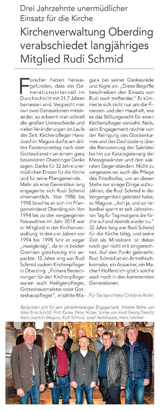 2019-05-03_Pressebericht_Verabschiedung_Rudi_Schmid_KV_Oberding_Oberdinger_Kurier_03