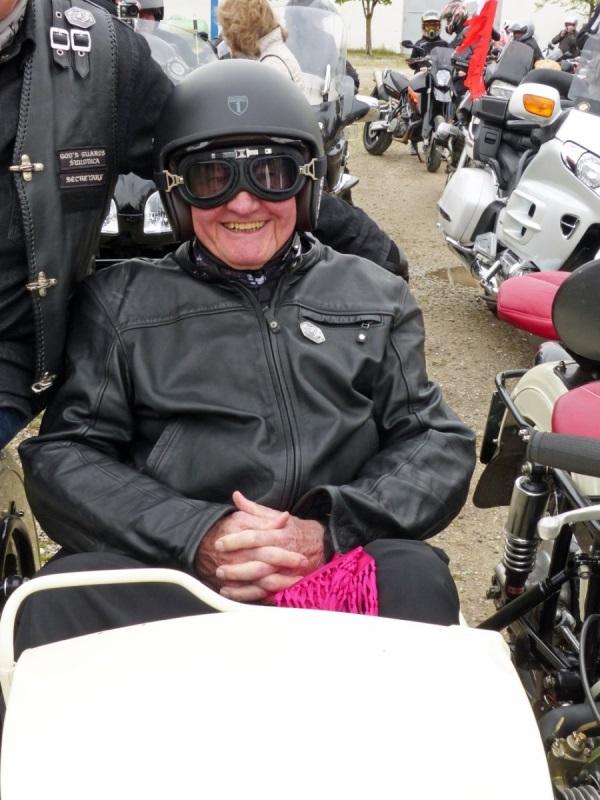 PVT_Motorradgottesdienst_2019 (1)