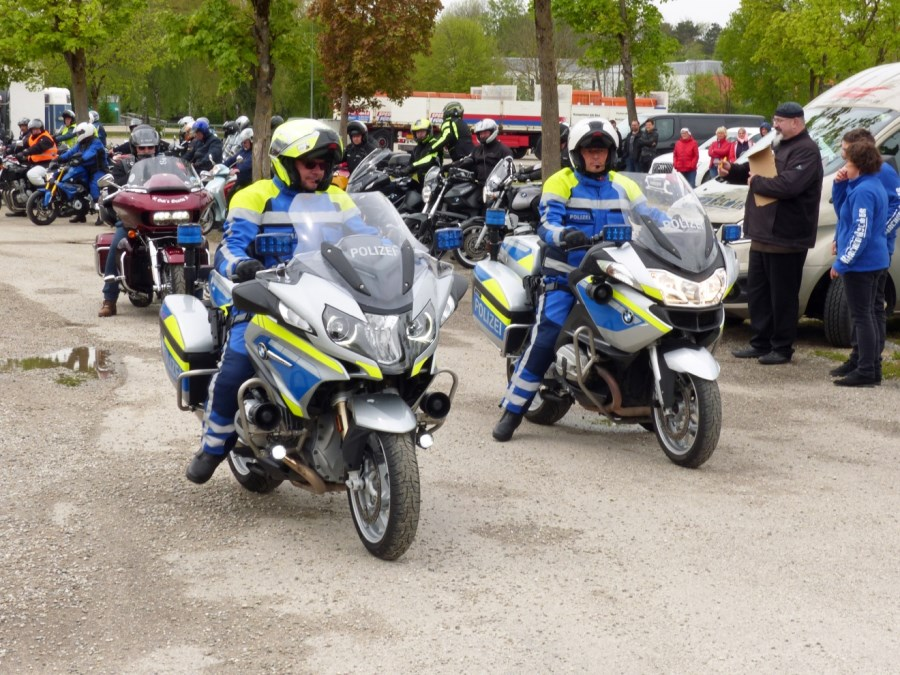 PVT_Motorradgottesdienst_2019 (2)