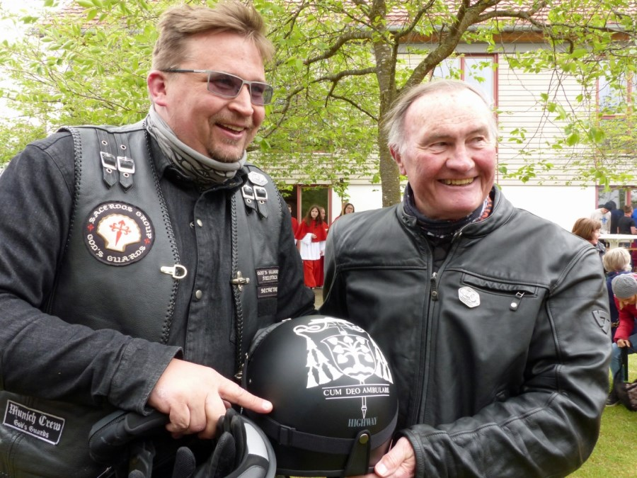 PVT_Motorradgottesdienst_2019 (4)