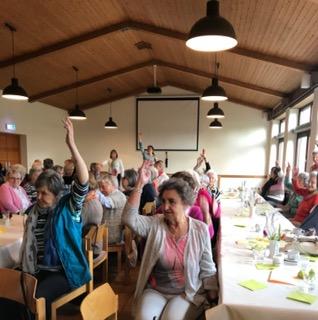 2019-05-06-Seniorennachmittag-02