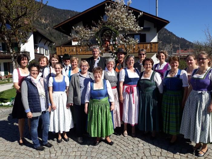 Foto: K.Kleißl