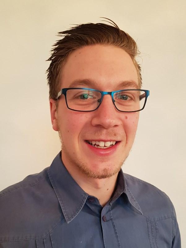 Kolb Andreas