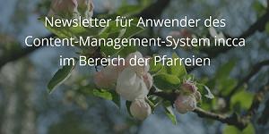 Newsletter 2020-02