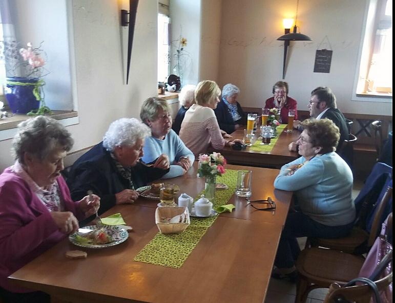 PVT_Moosen_Seniorenausflug_Maria_Hilf_Kirchen_2019 (4)