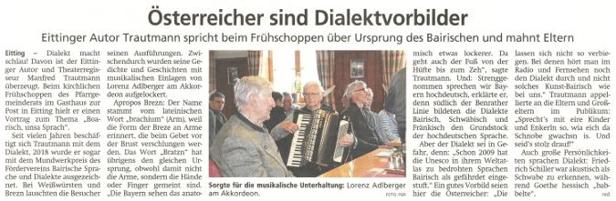 2019-05-20_Pressebericht_Bairische_Sprache_PGR_Eitting_Erdinger_Anzeiger_03