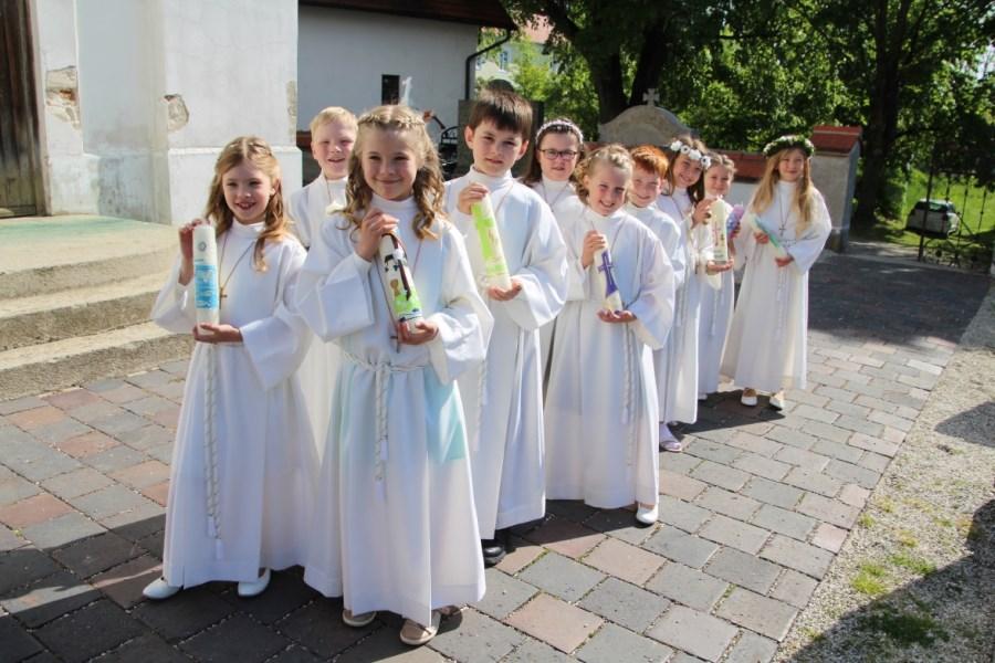 PVT_Unterhofkirchen_Erstkommunion_2019 (2)