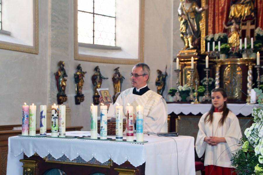 PVT_Unterhofkirchen_Erstkommunion_2019 (7)