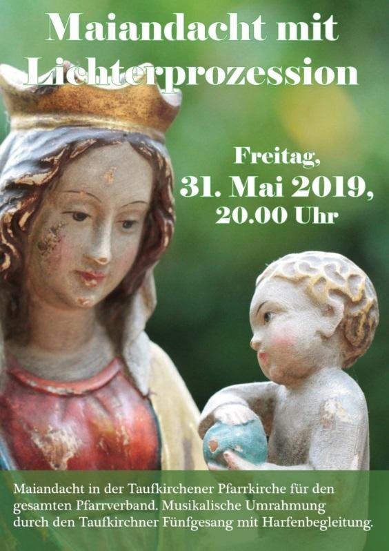 PVT_Maiandacht_Plakat_2019