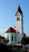 Ebertshausen St. Benedikt