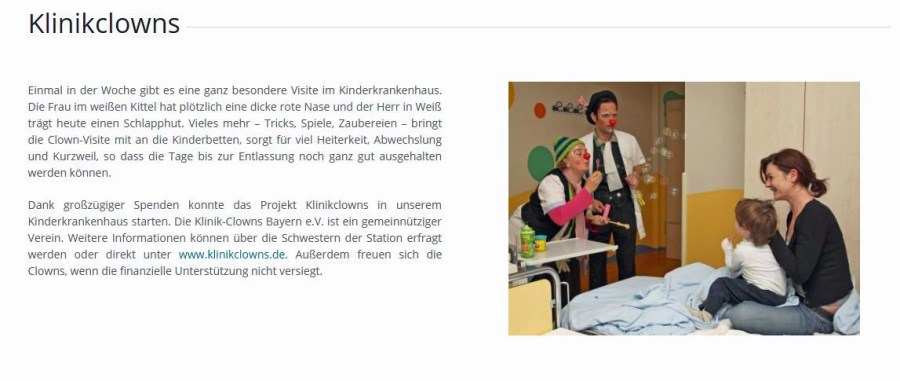 PVT_Moosen_Artikel_Klinikclowns_2019