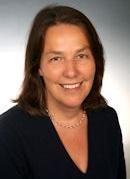 Stellvertretende Vorsitzende:<br/>Dr. Cordula Brechmann
