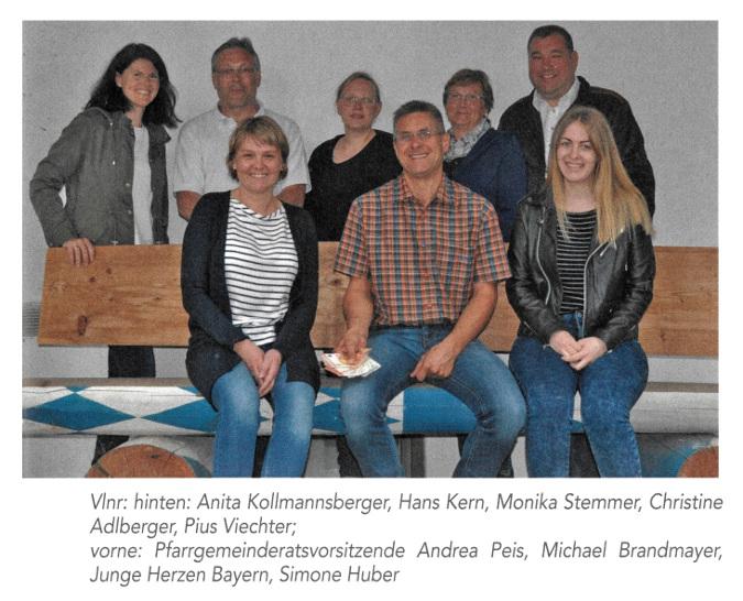 2019-06-07_Pressebericht_Spende_PGR_Niederding_Oberdinger_Kurier_03