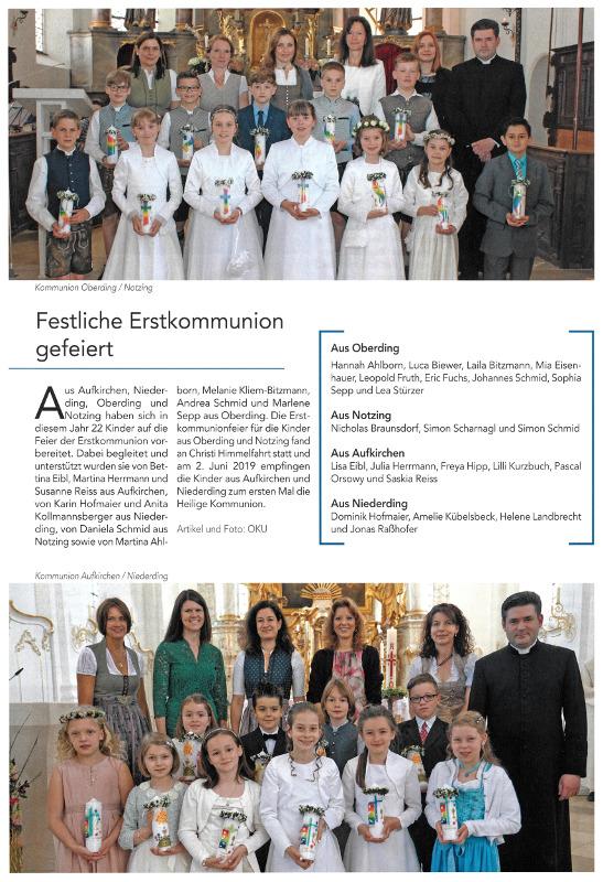 2019-06-07_Pressebericht_Erstkommunion_PV_ED_Moos_Oberdinger_Kurier_03