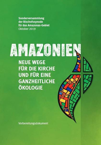 Amazoniensynode