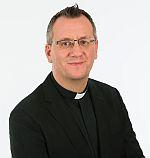 Dekan Daniel Reichel