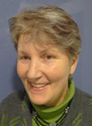 Luise Minsinger